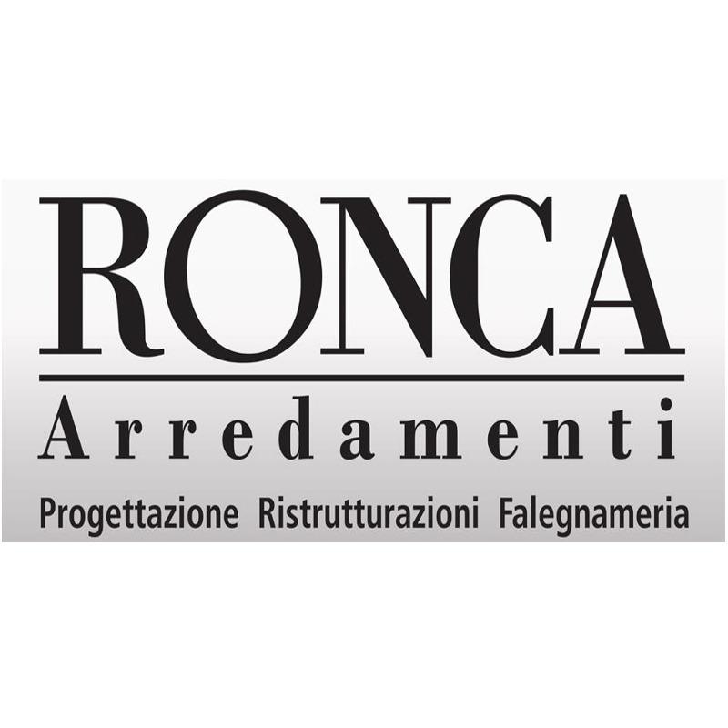 RONCA ARREDAMENTI