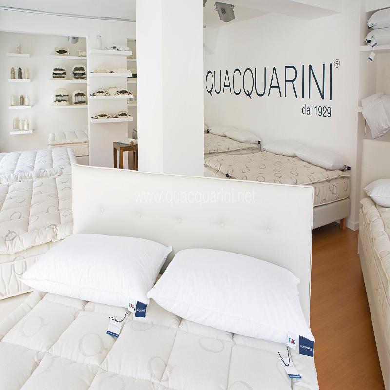 Showroom Quacquarini
