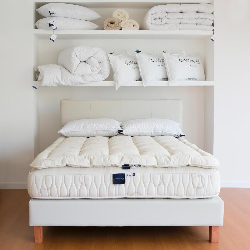 Sistema letto
