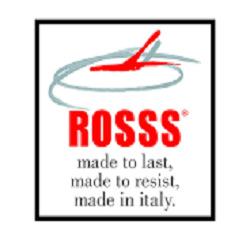 Rosss Spa - Mobili per ufficio Scarperia E San Piero