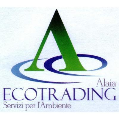 Ecotrading Servizi per L'Ambiente - Amianto - bonifica e smantellamento Mercato S. Severino