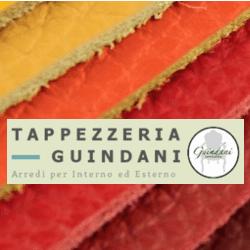 Tappezzeria Guindani - Pavimenti Soresina