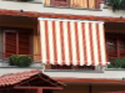 Tende Per Ufficio Parma : Tende da interno a parma paginegialle