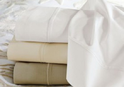 Biancheria da letto Manifattura Gierrebi