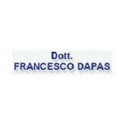 Dapas Dr. Francesco - Medici specialisti - endocrinologia e diabetologia Trieste