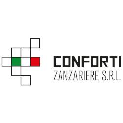Conforti Zanzariere - Tapparelle Mafalda