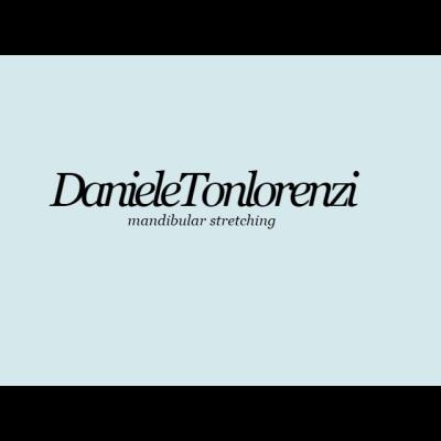 Studio Odontoiatrico Dr. D. Tonlorenzi - Odontoiatria - apparecchi e forniture Carrara