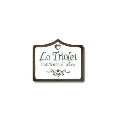 Lo Triolet Chambres D' Hotes - Residences ed appartamenti ammobiliati Pollein