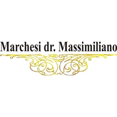 Marchesi dr. Massimiliano Dentista