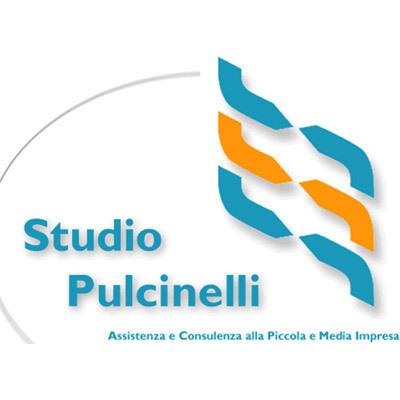 Studio Associato Andrea & Elisabetta Pulcinelli - Consulenza amministrativa, fiscale e tributaria Bastia Umbra