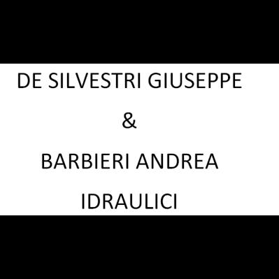 De Silvestri Giuseppe & Barbieri Andrea - Idraulici - Impianti idraulici e termoidraulici Gavirate