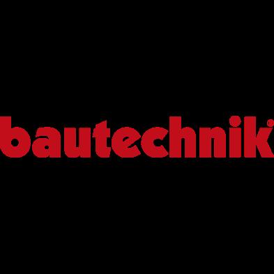 Bautechnik - Gmbh - Materiale Edile - Baumaterial