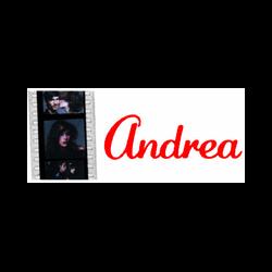 Parrucchiere Andrea Acconciature - Parrucchieri per donna Malnate