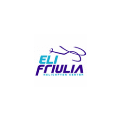 Elifriulia Helicopter Service