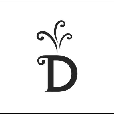 Donaflor Parrucchieri - Parrucchieri per donna Capannori
