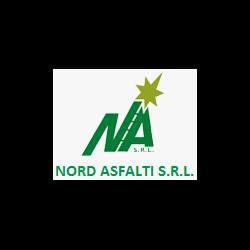 Nord Asfalti