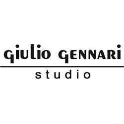 Giulio Gennari Studio - Fotografia - servizi, studi, sviluppo e stampa Pescara