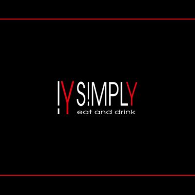 Simply Eat and Drink - Bar e caffe' Castelfranco Emilia