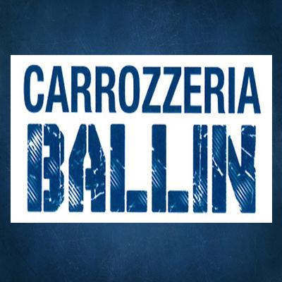 Carrozzeria Ballin - Carrozzerie automobili Genova