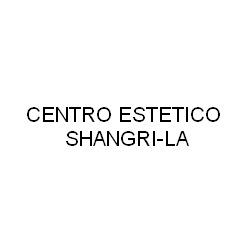 Shangri-La - Estetiste Faenza