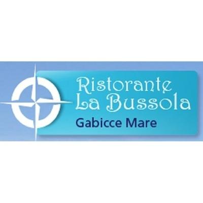 Bar Ristorante La Bussola - Ristoranti Gabicce Mare