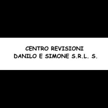Centro Revisioni Danilo e Simone - Autofficine e centri assistenza Roma