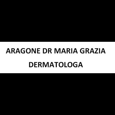 Aragone Dr. Maria Grazia Dermatologa - Medici specialisti - dermatologia e malattie veneree Novi Ligure