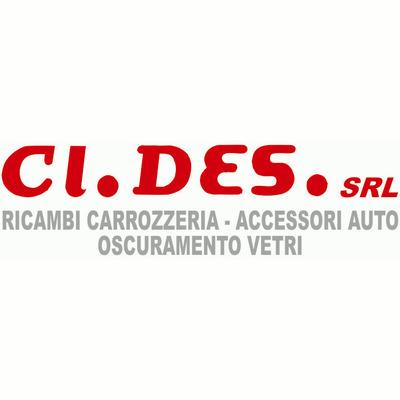 Autoricambi Ci.Des. Srl - Filtri - produzione e commercio Nola