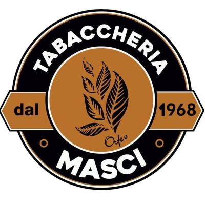 Tabaccheria Masci - Tabaccherie Campagnano Di Roma