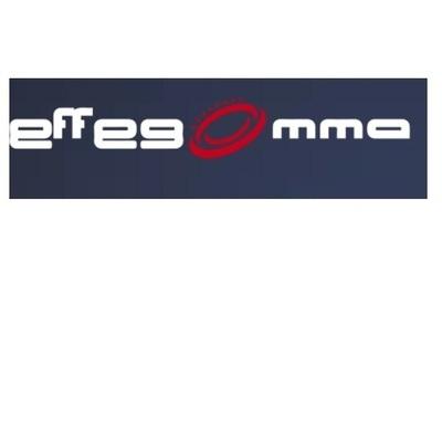 Effegomma - Stampaggio gomma Fermignano