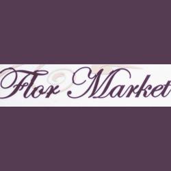 Flor Market Fiorista - Addobbi e addobbatori Salo'