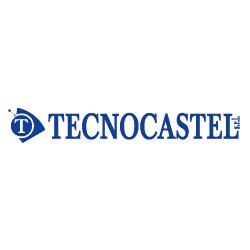 Tecnocastel - Carpenterie metalliche Bibbiano