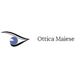 Ottica Maiese - Ottica, lenti a contatto ed occhiali - vendita al dettaglio Roccadaspide