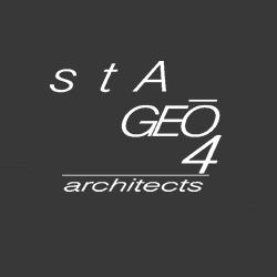 Studio Tecnico Associato Geo 4 - Architetti - studi Cappella Maggiore