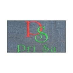 Tendaggi Pri.Sa. - Tessuti arredamento - vendita al dettaglio Castel San Giorgio