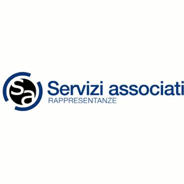 Servizi Associati - Macchine utensili - commercio Castelfranco Veneto
