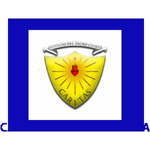 Istituto Sacro Cuore Casa Donna Maruzzedda - Chiesa cattolica - uffici ecclesiastici ed enti religiosi Marina Di Ragusa