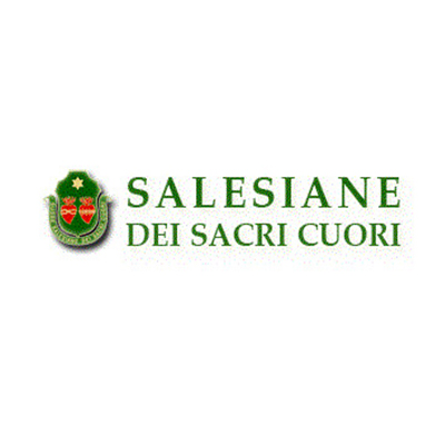 Albergo Suore Salesiane - Chiesa cattolica - servizi parrocchiali Salsomaggiore Terme