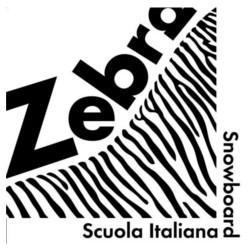 Scuola Italiana Snowboard Zebra - Sport impianti e corsi - varie discipline Madonna Di Campiglio