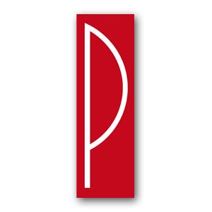 Palumbo Editore - Case editrici Palermo