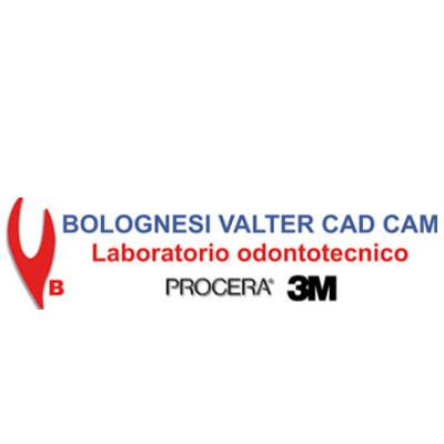 Bolognesi Valter Cad - Cam S.R.L. - Odontotecnici - laboratori Bologna