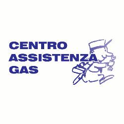 Centro Assistenza Gas - Caldaie a gas Bonarcado