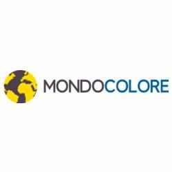 Mondo Colore - Verniciatura metalli Trevignano