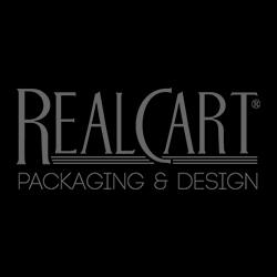 Realcart - Carta e cartone - produzione e commercio Parma