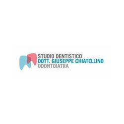 Studio Dentistico Chiatellino - Dentisti medici chirurghi ed odontoiatri Druento