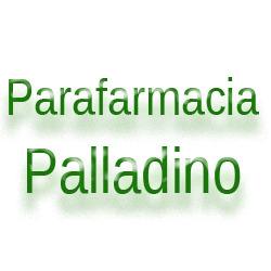 Parafarmacia dott. Flavio Palladino - Parafarmacie Vallo Della Lucania