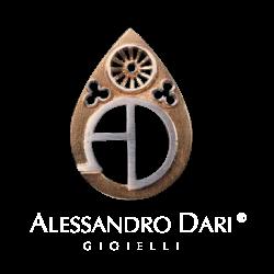 Alessandro Dari Gioielli-Scuola Orafa-Museo del Gioiello - Gioiellerie e oreficerie - vendita al dettaglio Firenze