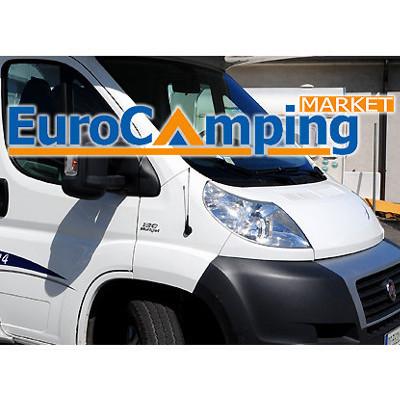 Euro Camping Market - Campeggio, tende, attrezzature ed articoli - vendita al dettaglio Saint-Christophe