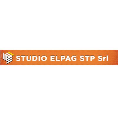 Elpag  S.r.l. - Paghe, stipendi e contributi Parma