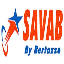 S.a.v.a.b.